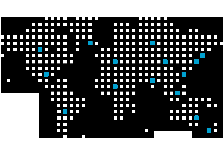 Global-01